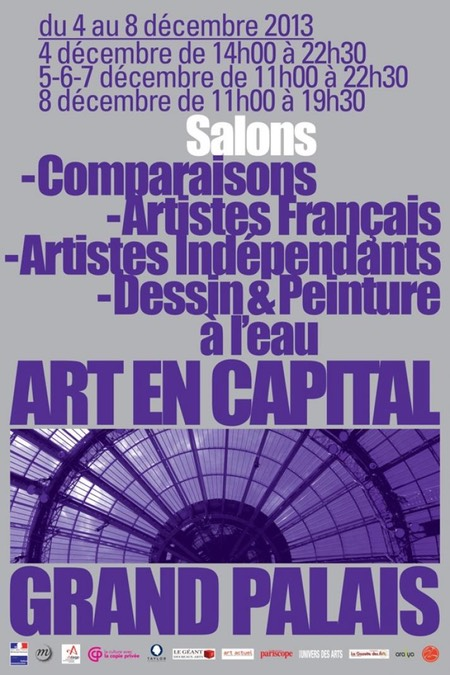 art-en-capital-2013-jir5