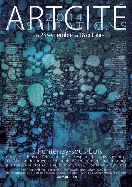 catalogue-artcite-2014-la_med